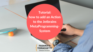 Tutorial_ how to add an Action to the Jetbrains MetaProgramming-System