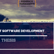 Polyglot Software Development_ my PhD thesis
