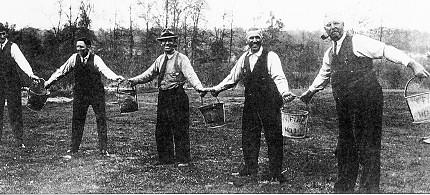 fire-bucket-brigade