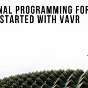 Functional Programming for Java: Getting Started with Vavr