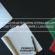 Getting started with Jetbrains MPS_ how to define a simple language