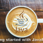 Getting started with JavaParser: analyzing Java Code programmatically