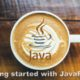 Getting Started with JavaParser
