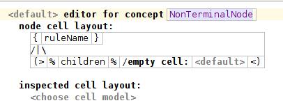 non_terminal_editor