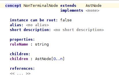 non_terminal_node