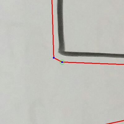 point_1_109