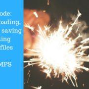 mps-bytecode: creating, loading, modifying, saving and executing JVM class files using Jetbrains MPS