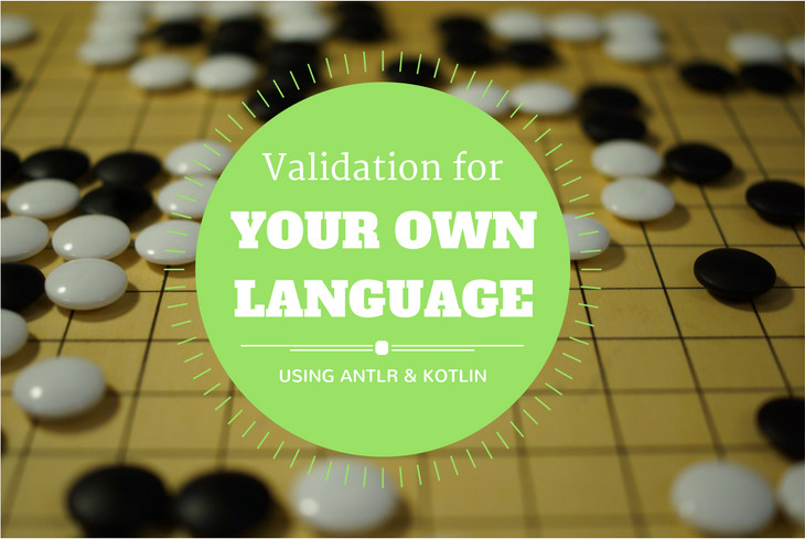validation_for_your_own_programming_language