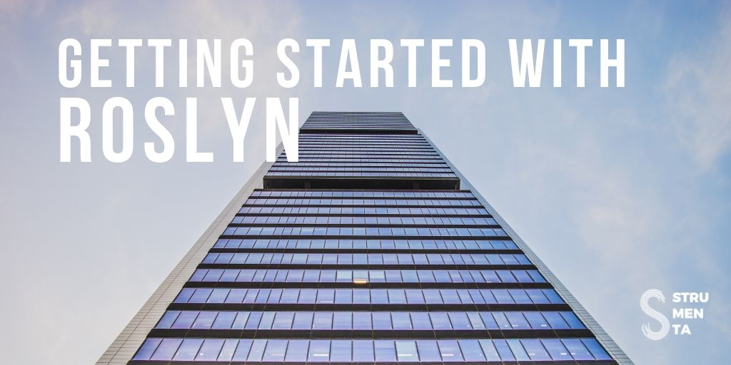 Getting started with Roslyn: transforming C# code - Federico