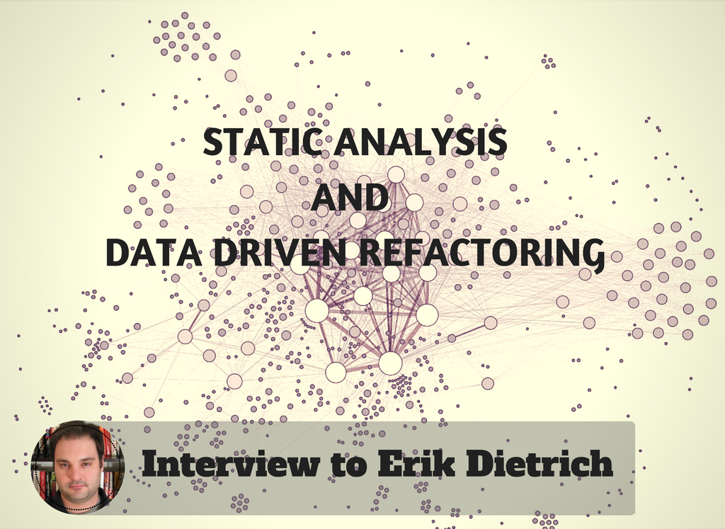 eirk_dietrich_static_analysis