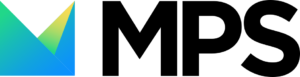 JetBrains MPS Logo