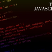 Translate JavaScript to C#