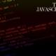 Translate JavaScript to C#