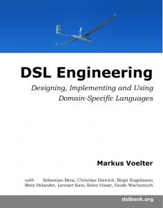 DSL Engineering