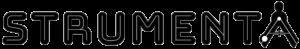 Strumenta Logo