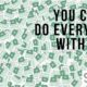 You Cannot Do Everything with Excel