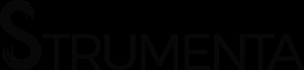 Logo of Strumenta